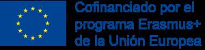 Cofinanciado Erasmus